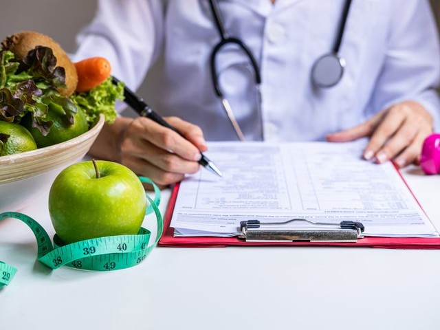 10 Ways to Reduce the Risk of Diabetes