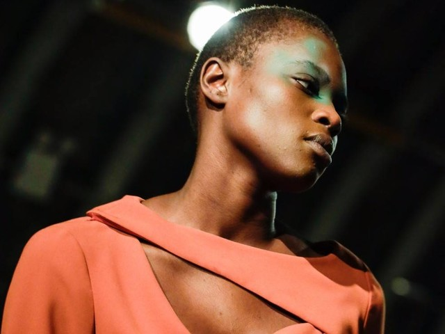 New CFDA report details inequity in fashion industry