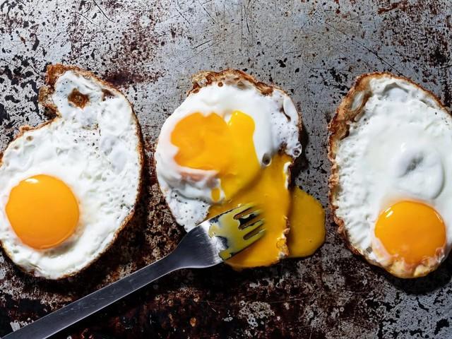 Keto diet explored on popular Vox podcast