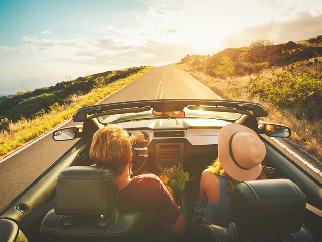 Understanding your auto finance options