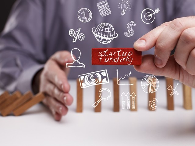 How to Get Funding for Your Startup Business in 2020