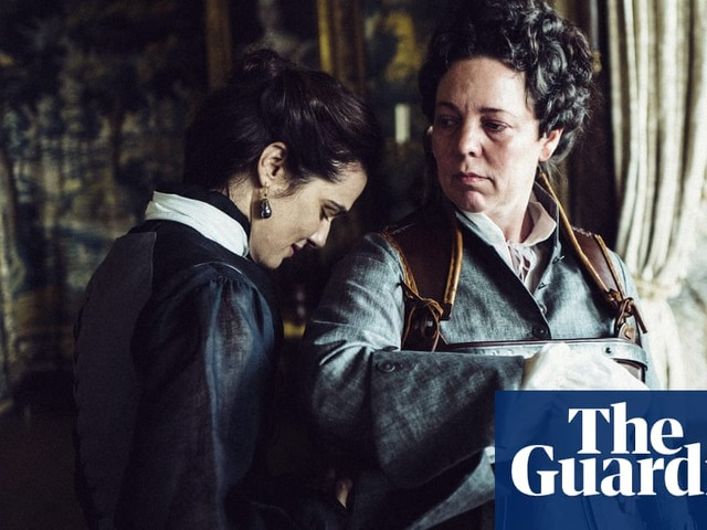 Oscar nominations 2019: Roma and The Favourite deserve acclaim, but no female directors is woeful