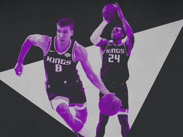 The Sacramento Kings Have Some Decisions to Make