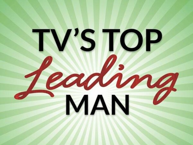 TV's Top Leading Man 2019: Vote in the Final Round