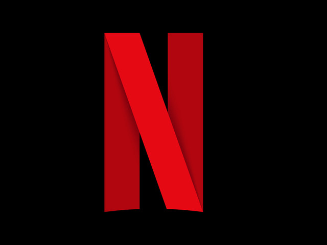 Leaving Netflix in June 2019 - See Which Titles Are Being Removed