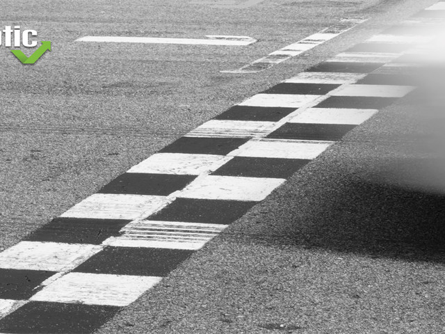 Fast, Faster, Fastest: Speed Requirements for Your Password Vault