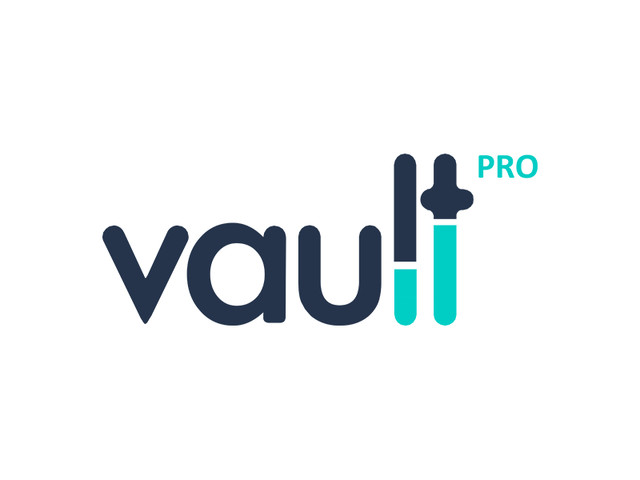 2019 VaultPro Reviews, Pricing & Popular Alternatives