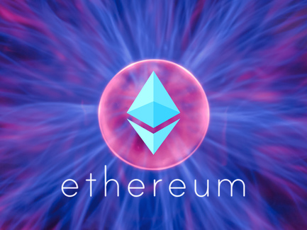 The Speculative Case For $1000 ETH (If Ethereum Is Valued As A Fiat Payment & FinTech Platform)