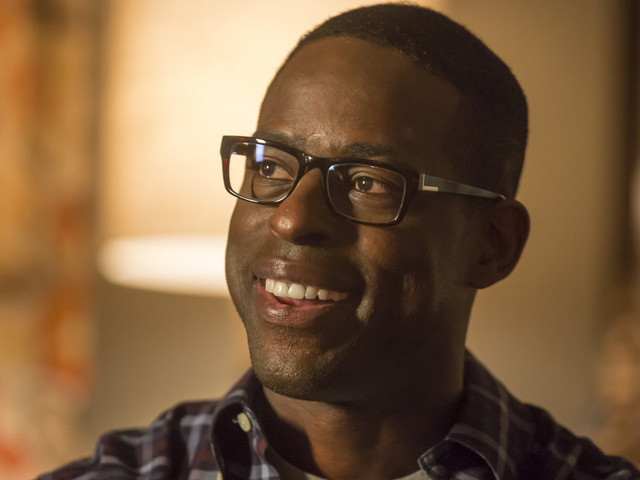 As A Black Adoptee, Randall's Story In 'This Is Us' Feels Real To Me