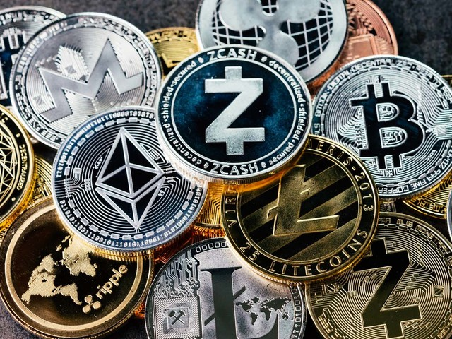 How to Find Altcoins Poised to Soar in Value