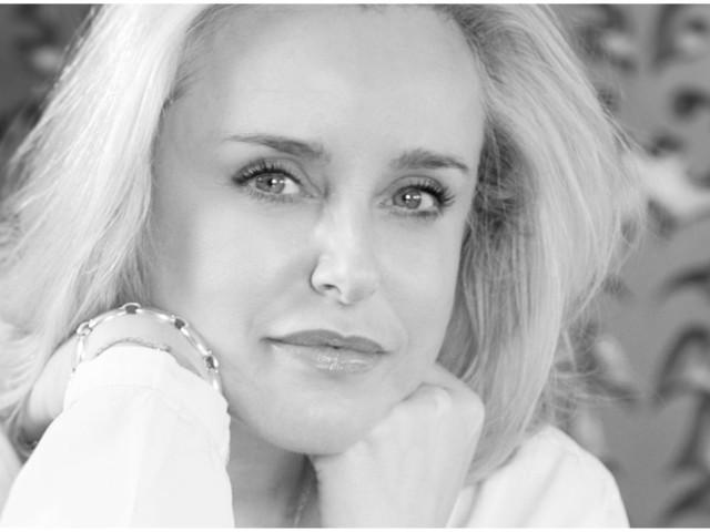 ITV Studios Hires Lisa Perrin From Endemol Shine Group