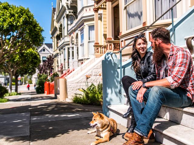 Best San Francisco Mortgage Lenders of 2018