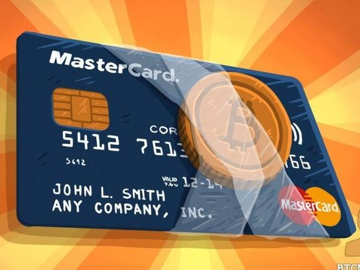 """""""Your Money, Your Choice"""" - Mastercard, Bakkt Unveil Plans To Let Partners Integrate Crypto"""""""