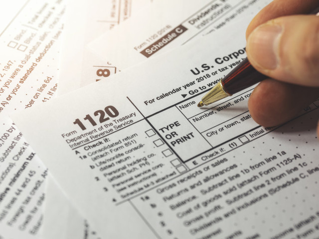 Tax deduction wisdom -- should you itemize?