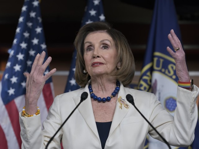 #AskTheMayor; Pelosi Directs Democrats to Begin Drafting Articles of Impeachment; Kirsten Gillibrand on Congress's War Powers; Staten Island Stories