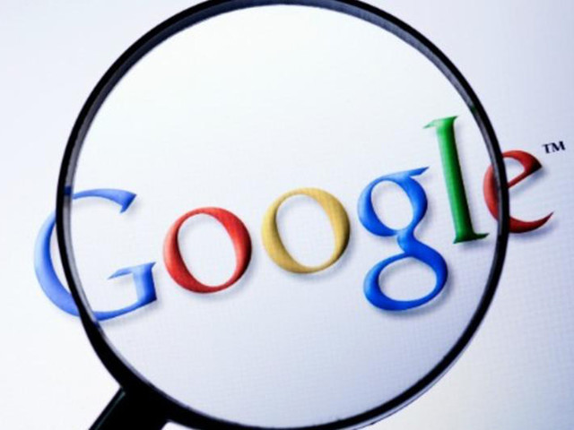 Here's something congressmen actually agree on: Google's China plans sound alarming