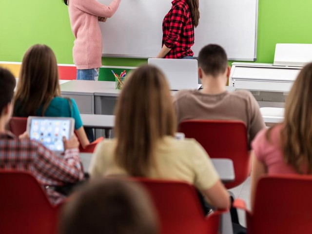 Academe should get rid of remediation and the conceptual framework that surrounds it (opinion)