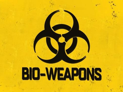 The Geopolitics Of Biological Weapons, Part 1: A Useful And Timely Factual Overview