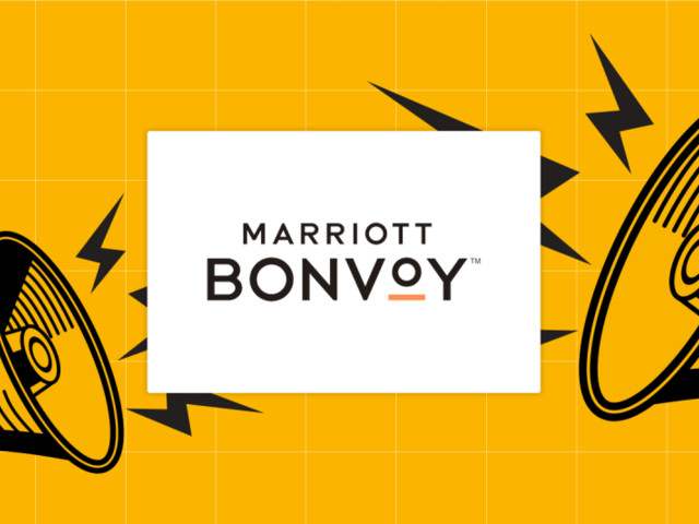 Earn Up To 100k Marriott Bonvoy Points With These Offers