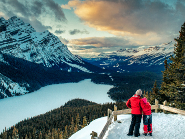 15 ways to celebrate Canada's 150th on the cheap