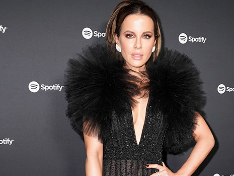 Kate Beckinsale, Taylor Swift & More Best Dressed Celebrities Of The Week — Pics