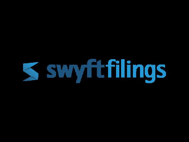 2019 Swyft Filings Reviews, Pricing & Popular Alternatives