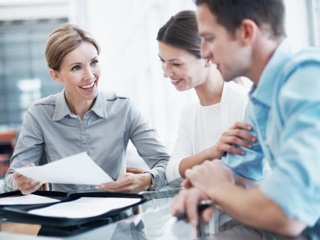 Best Places to Get Secured Personal Loans