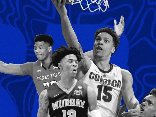 The 7 best players in the 2019 NBA Draft after Zion Williamson, ranked