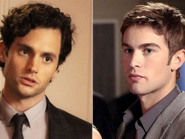 Writer and Producer Joshua Safran Reveals Dan Was Never Supposed to Be Gossip Girl