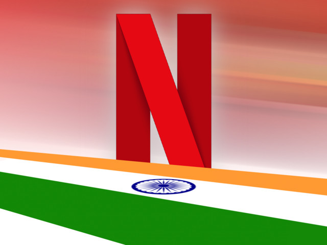 Netflix might expand mobile-only plan to more markets outside of India
