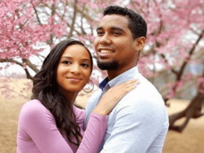 Who Is Chantel Everett? 90 Day Fiancé Star Gets Her Own Show