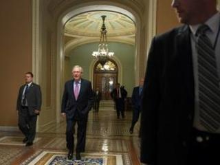 Senate GOP will add Obamacare mandate repeal to tax plan