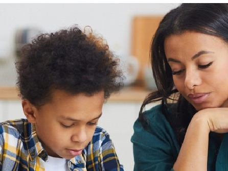 Exclusive- Black Homeschooling Group: 'We Stand Firm Against Critical Race Theory'