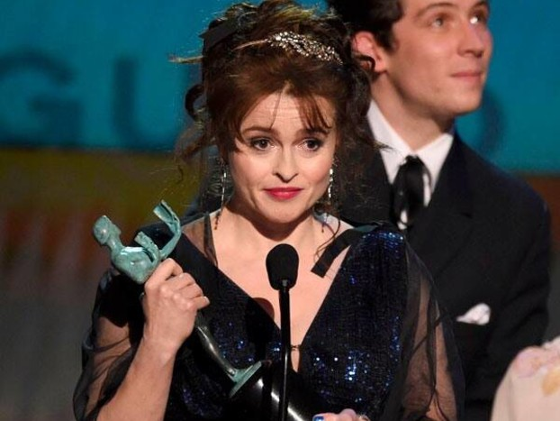 The Crown Has Its First Outstanding Ensemble in a Drama Series Coronation at the 2020 SAG Awards