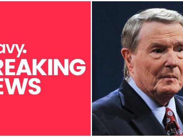 Jim Lehrer Dead: 5 Fast Facts You Need to Know