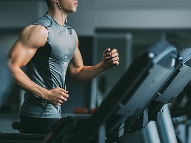 Gym Insurance: Cost, Coverage & Providers