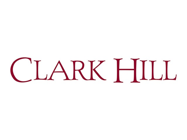IRS Adopts Final Regulations With Required and Optional Changes to Hardship Distribution Rules for 401(k) and 403(b) Plans - JD Supra