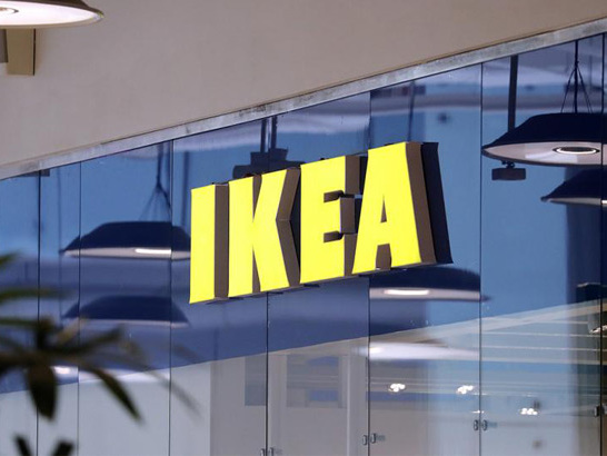 IKEA: $25 Off $150 Purchase Coupon – Valid Through Tonight, Don't Miss Out!