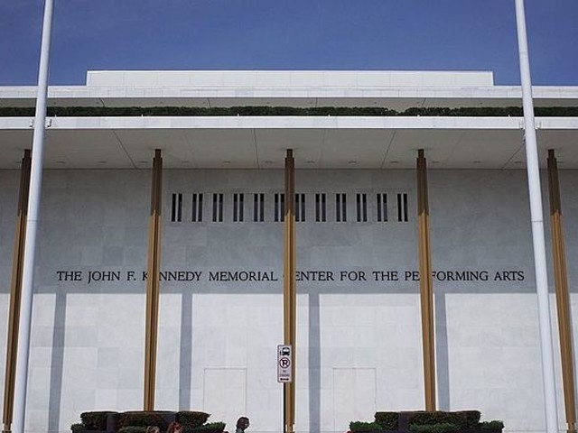 House Republicans demand Kennedy Center face questions or return the money after laying off employees amid the taxpayer bailout
