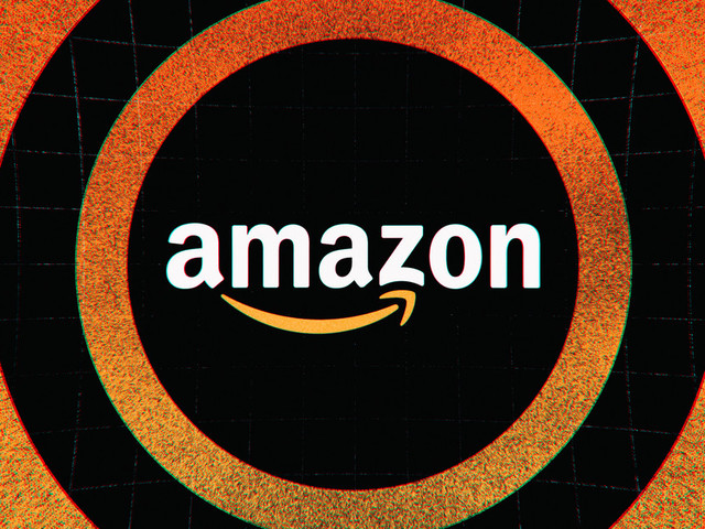 New job posting shows Amazon seeking a digital currency and blockchain expert
