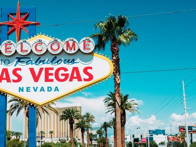 The best cheap car insurance in Nevada