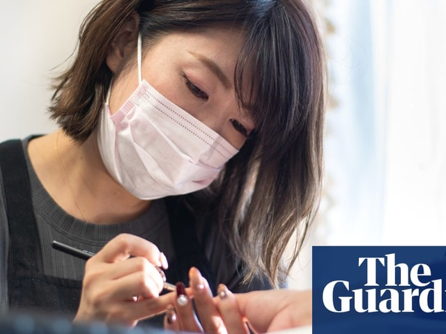 What does your £10 manicure really cost? The unvarnished truth about nail bars