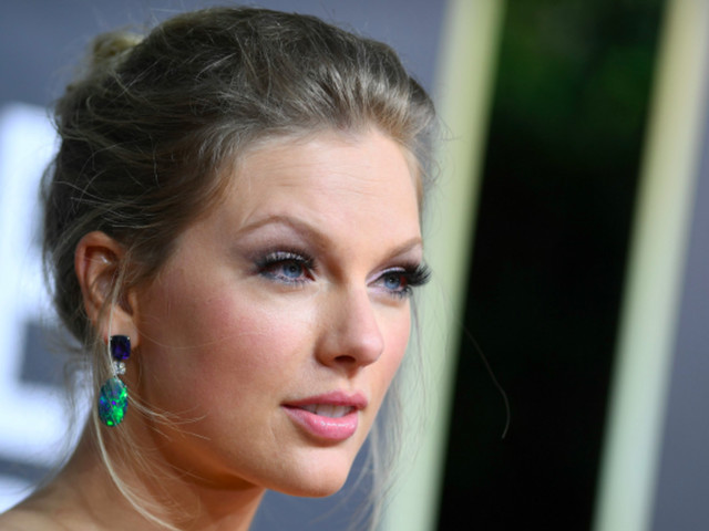 Watch the Trailer for Taylor Swift's 'Miss Americana' Netflix Documentary