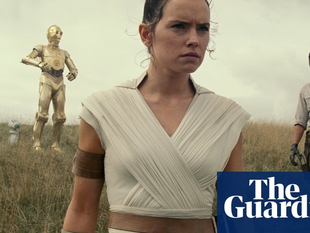 Clone Lukes and Palpatine parasites: the oddest Rise of Skywalker rumours