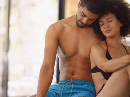 How Forgiveness And Boundaries Work Together To Maintain Healthy Relationships