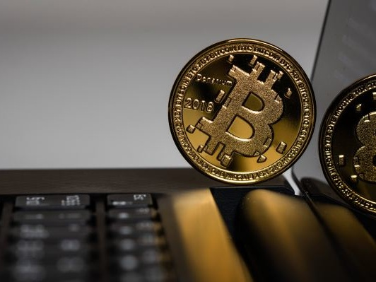 Moon's browser extension lets you pay with bitcoin on Amazon