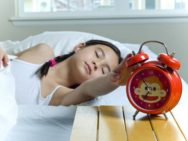 Don't Fall for These Sneaky Morning Time-Wasting Tricks Kids Use