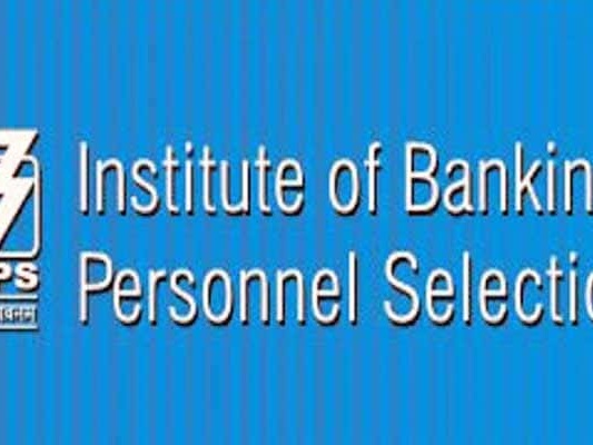 IBPS Admit Card For Clerk Pre-Exam Training Released