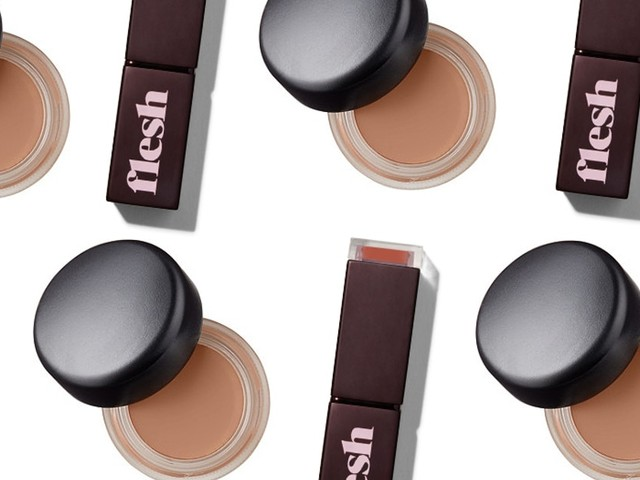 Ulta's 21 Days Of Beauty March 20 Sale Gives You MAC & All Flesh Lip Products At Half Off