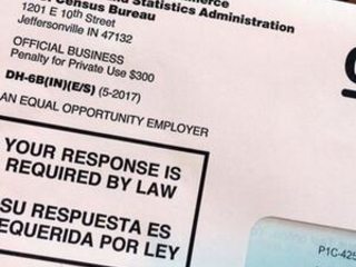 Second US judge calls citizenship question on census illegal